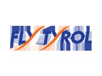 FlyTyrol