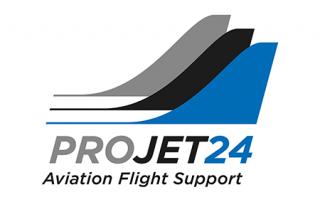 ProJet24